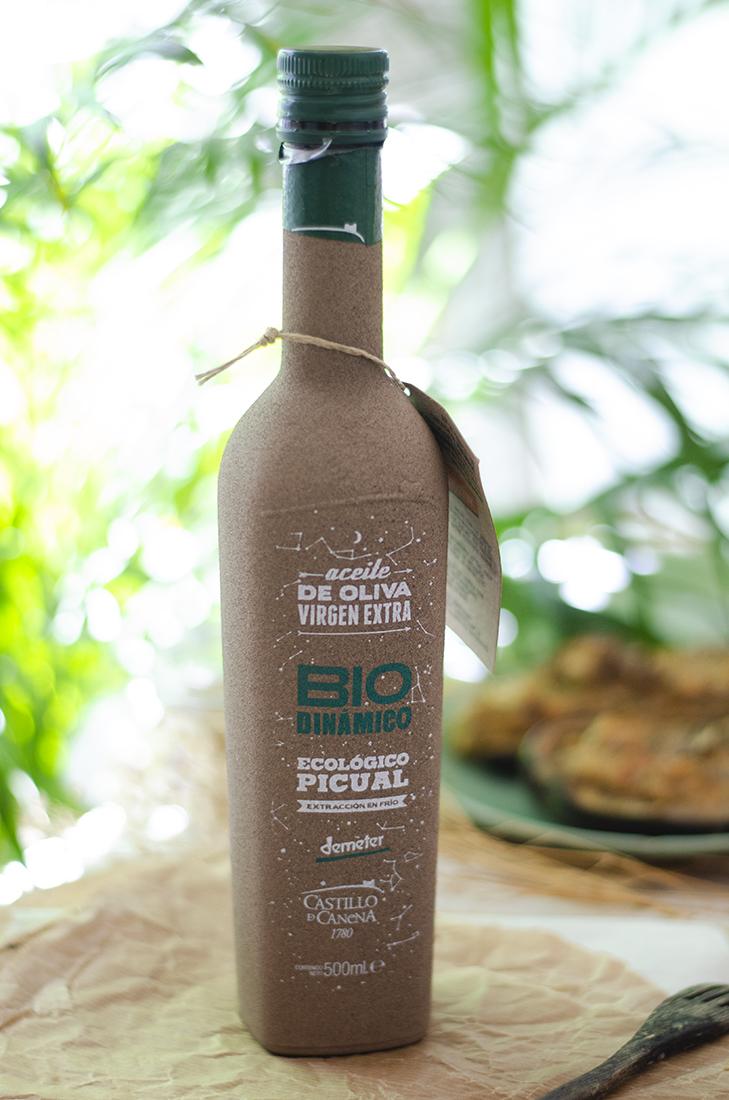 aceite-ecologico-calidad-recetas-veganismo-hummus-lentejas